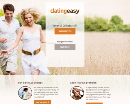DatingEasy.nl